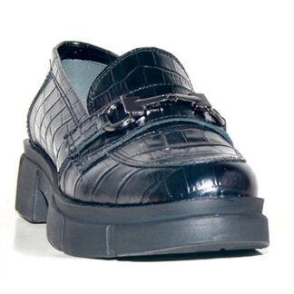 Zapato Plano mujer