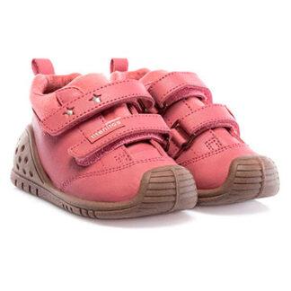 Zapatos Primeros Pasos niña (18-24)