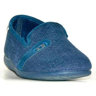 Zapatillas de Casa Caballero