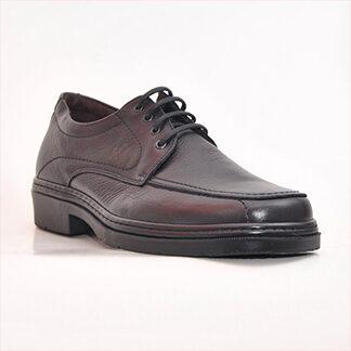 Zapatos para Caballero