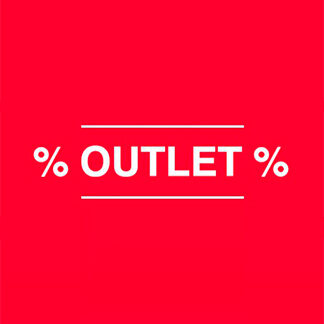 OUTLET EN ZAPATOS